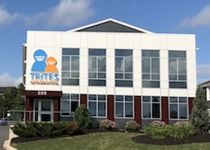 Trites Orthodontics