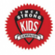 YMCA Strong kids foundation
